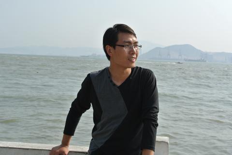"""王志荣:宁做""""不讨喜""""的案管人"""